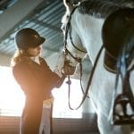 Purchasing a horse float;horse float loan calculator, horse float loans, icredit horse float finance, 2hal, 3hal, 2hsl, gooseneck trailer, stock trailer, horse floats for sale, used horse floats, horse float loans australia, horse events, showjumping, rodeo, campdrafting, eventing, equitana,jumping,