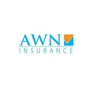 Cloned – AWN Motor Vehicle Breakdown Insurance – Acclaim 3 year