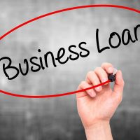 unsecured business loans;chattel mortgage;lease;rent to own;gold coast;brisbane;queensland;catering;prospa;moula;spotap;thinktank;stock loans;catering equipment;advertising loans;tax debt loan;no financials;abn;self employed;tax return;