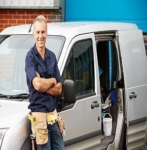 business car finance;business car loans;abn;brisbane;gold coast;self mployed;van;ute;sole trader;trades;tradie;contract;contractor;