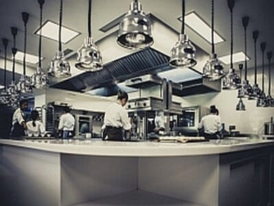 catering;catering finance;business loan;restaurant;cooking;cafe;coffee;barista;silver;chef;prospa;moula;personal loan;business loan;gold coast catering finance;catering equipment loan;lease;rental;
