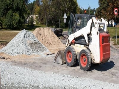 equipment finance;skid steer;tractor;dingo;digger;labourer;labouring;contractor;contracting;abn;self employed;business;company;sole trader;working;auction;business equipment;