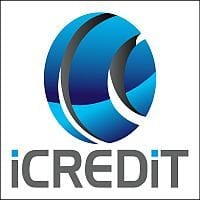 icredit,compare car finance burleigh heads, business car finance burleigh heads, loan finance solutions,personal loans, business loans, lifestyle goods, caravan loans,burleigh waters,gold coast,home loans,mortgage,icredit;car loan;boat loan;caravan loan;marine;outboard;horse float;jet ski;camper trailer;motorhome;caravan;hatch;wagon;suv;4wd;coupe;finance;gold coast;queensland;australia;progressive;online;calculator;loan;lo doc;home;mortgage;lo doc;chattel mortgage;lease;hire purchase;bank;union;credit;pepper;wba;anz;nab;stg;latitude;van;abn;business;self employed;2nd chance;second chance;pensioner;road;ag;equipment;tractor;trailer;excavator;skid steer;dozer;truck;prime mover;personal;debt;consolidation;swimming pool;refinance;investment;first home;buyer;fhog;burleigh waters;nsw;sydney;vic;melbourne;sa;adelaide;tas;hobart;nt;darwin;brisbane;wa;perth;horse float;gooseneck;2hal;2hal;4hal;2hsl;holiday;solar;debt;motorbike;atv;sports bike;cruiser;adventure;off road;trail;saving;new;used;demo;dealer;private;auction;owner;driver;stallion;apache;linehans;imperial;import;japanese;american;business;ironhorse;davcar;eurofloat;horse;equine;camping;trade;no financials;tax return;default;bankruptcy;bad credit;