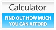 car loan calculator, boat loan calculator, horse float loan calculator, online loan calculator,repayment,gold coast,queensland,nsw,vic,melbourne,tas,sydney,brisbane,nt,darwin,horse,car,wagon,van,auto,hatch,finance,lo doc,personal,used car, new car,import car, 2nd chance,