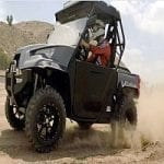 bush;fun;family;business;agri;agriculture;crop;business;new;artic cat;atv;can am;honda quad bike;quad bikes australia;side by side buggy;suzuki;synergy motorsports;motors;motorbike;4 wheeler;side x side;synergy;quad bike;atv;4 wheeler;farm;farming;weekender;weekend;dune;dirt;off road;