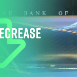 rba decrease;interest rate;reserve bank